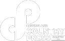 Queensland Country Press Association